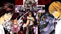 ลือ!! Death Note จะกลับมาในรูปแบบละครทีวีซีรี่ย์!!