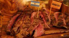 The Steakhouse Co. เปิดโลกของเนื้อสไตล์อาร์เจนติน่า ท้าให้ลองเลย!
