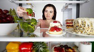 จัดระเบียบตู้เย็น แนะหลัก 3 ส. เก็บของสด ให้ได้คุณค่าสูง