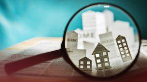 14 คำถามที่ต้องมีคำตอบก่อนตัดสินใจ ซื้อบ้าน