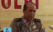 ตำรวจอินโดฯ สังหารแกนนำก่อการร้าย