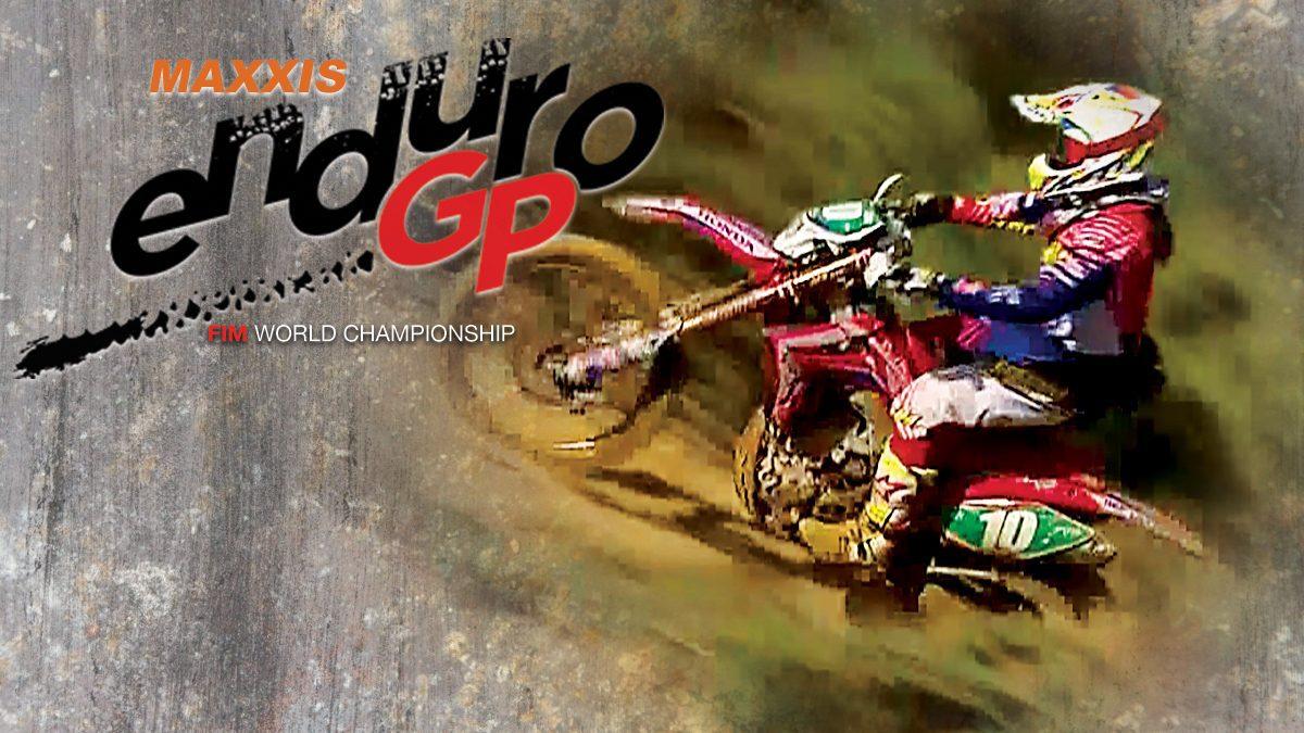 Enduro GP Season17 | การแข่งขันมอเตอร์ไซค์วิบาก ประเทศสเปน EP.2 [FULL]