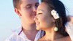 10 หนุ่มต่างชาติ ที่นิยมแต่งงานกับสาวไทย
