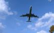 จับผู้ช่วยนักบินต้องสงสัยดื่มแอลกอฮอล์