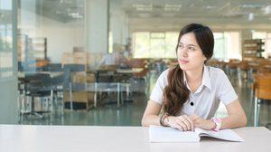 uniRank ประกาศผลการจัดอันดับมหาวิทยาลัยไทย