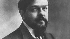 Claude Debussy คีตกวีก้องโลก !!!