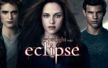 The Twilight Saga: Eclipse แวมไพร์ ทไวไลท์ 3 อีคลิปส์