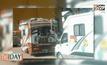 รถทะเบียนจีนเต็มเมือง…เสี่ยงอุบัติเหตุ