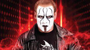 รวมเหล่านักมวยปล้ำระดับตำนานในเกม WWE 2K19 ที่จัดมาให้เราได้เล่นกัน