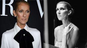 Celine Dion ลดน้ำหนัก จนผอมมาก แต่เธอบอก นี่ทำให้รู้สึกเซ็กซี่ ใครไม่ชอบก็เรื่องของคุณ!