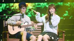 Akdong Musician ทิ้งทวนคัมแบ็ค 2 พ.ค. นี้ ก่อน ชานฮยอก เข้ากรม