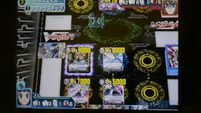 Cardfight!! Vanguard Lock on Victory!! Free Fight Blau vs. Reverse Kai - YouTube.MP4