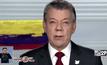โคลอมเบียพร้อมลงนามข้อตกลงกับ FARC วันนี้
