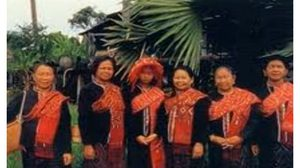 11 Ancient Ethnos of Northeastern Thailand (Esan) with their Cool Hidden Heritages