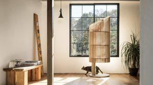 บ้านแมว ราคาเบาๆ เริ่มต้นที่ 1 ล้านเยน ทาสแมวว่าไง ใจสู้ป่ะ ?