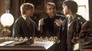 Home Alone ถึง Harry Potter หนังเยาวชนทรงพลังของ คริส โคลัมบัส