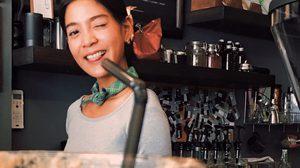 "Another Cafe by Saiparn ร้านกาแฟสุดเซอร์ของ ""สายป่าน"""