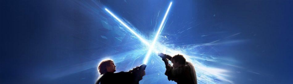 Star Wars III: Revenge of the Sith สตาร์ วอร์ส เอพพิโซด 3: ซิธชำระแค้น