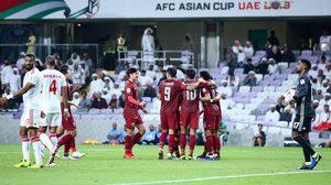 ย้อนชมอีกครั้ง! คลิปไฮไลท์ ทีมชาติไทย ยันเจ๊า ยูเออี 1-1 พร้อมสถิติน่าสนใจหลังเกม