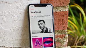 ยอดสมัครบริการ Apple Music แซง Spotify แล้วในสหรัฐ