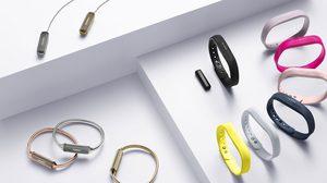 เปิดตัว Fitbit Flex 2 สายรัดข้อมือฟิตเนสใหม่ มาพร้อมรูปลักษณ์ และฟังก์ชั่นการใช้งานที่ดึงดูดใจ