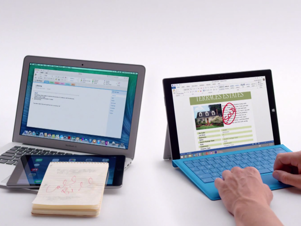 microsoft-takes-aim-at-apples-macbook-air-with-surface-pro-3-ads