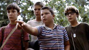 'แด่เราและเพื่อน' ย้อนดูหนัง coming-of-age ของเหล่า 'เด็กผู้ชาย' การเติบโตที่งดงามของมิตรภาพ