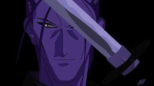 เมื่อ Saito Hajime มีตัวตนอยู่จริง!?