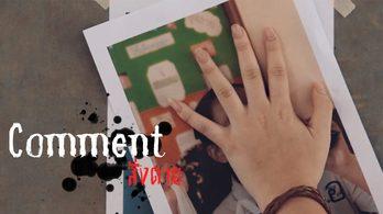' Comment สั่งตาย ' ผลงานหนังสั้นจากทีม LEFONGBEER studio
