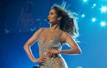 Jennifer Lopez: Dance Again สารคดี เจนนิเฟอร์ โลเปซ