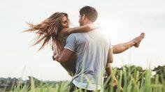 5 วิธี ที่จะทำให้คุณกลับไป รักแฟนเก่า ได้ยั่งยืน ไม่มีเลิกอีกครั้ง!