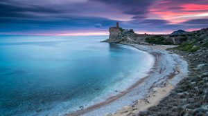 15 สถานที่ท่องเที่ยว ที่สวยงามน่าประทับใจบนโลกของเรา