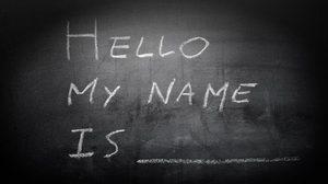 ลองเช็กดูในชื่อของคุณมีกลุ่มตัว อักษรกาลกิณี อยู่หรือไม่?