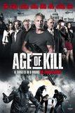 Age of Kill จารชนล่าทรชน