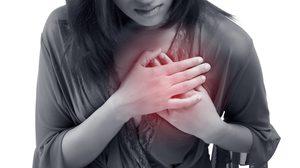 ระวัง!! ชอบกินของมัน ไม่ออกกำลังกาย เสี่ยงเป็นโรคกล้ามเนื้อหัวใจขาดเลือดเฉียบพลัน