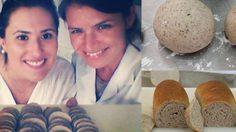 โปรตีนสูง! ใช้แมลงสาบแทนแป้งทำขนมปัง ชี้มีประโยชน์มาก