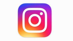 ด่วน!! Instagram เปลี่ยนโลโก้ใหม่เรียบง่ายสวยสดใสกว่าเดิม