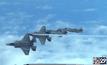 งานแสดงเครื่องบิน ฟาร์นโบโร แอร์ โชว์