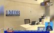 1MDB ยอมรับผิดนัดชำระหนี้พันธบัตร