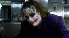 ตากล้องเฉลยแล้ว!! ทริกมายากลของโจ๊กเกอร์ที่ทำให้ดินสอหายไป ในหนัง The Dark Knight