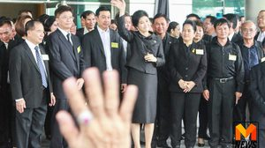 ลือสนั่น! 'ยิ่งลักษณ์' หนีออกจากไทยทางกัมพูชา ก่อนบินไปสิงคโปร์