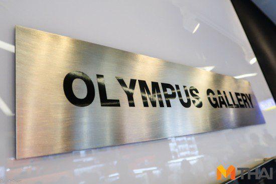 Olympus_Gallery-13