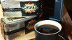 สตาร์บัคส์ เอาใจคอกาแฟดำ มอบประสบการณ์กาแฟเหนือระดับ ด้วยมุมกาแฟ Starbucks Reserve Bar