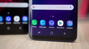 Samsung Galaxy S10 ลือเปิดตัวทั้งหมด 3 รุ่น และมีระบบสแกนนิ้วใต้จอทุกรุ่น
