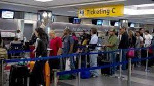 10 สนามบินยอดแย่ ที่นักเดินทางไม่ปลื้ม