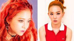 ซึลกิ – เยริ Red Velvet ได้รับบาดเจ็บจากอุบัติเหตุทางรถยนต์!