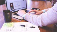 Campus-Star เปิดรับนักเขียน ตำแหน่ง Content Specialist