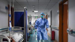 จีนเร่งแผนดูแลความปลอดภัยในโรงพยาบาล หลังเหตุแทงหมอดับ