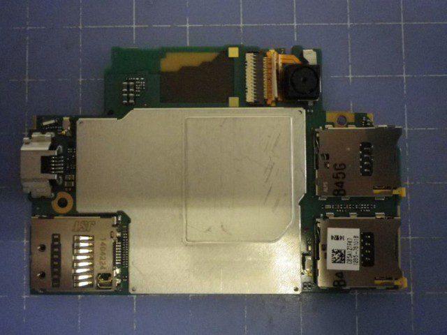 Xperia-Z3-Leak_10-640x480