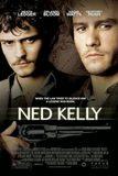 Ned Kelly วีรบุรุษแดนเถื่อน